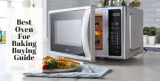 Top10 Best Oven For Baking Buying Guide